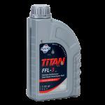 Fuchs Titan FFL-3 1 л.