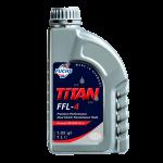 Fuchs Titan FFL-4 1 л.