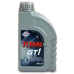 Fuchs Titan GT1 Flex 23 5W-30 1 л.