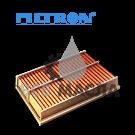 Фильтр воздушный FILTRON AP051/2
