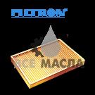 Фильтр салона (угольный) FILTRON K1161A