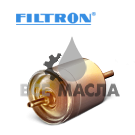 Топливный фильтр FILTRON PP839/5