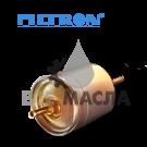 Топливный фильтр FILTRON PP836/2