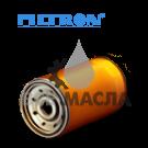 Масляный фильтр FILTRON OP630