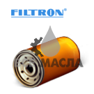 Масляный фильтр FILTRON OE648/2