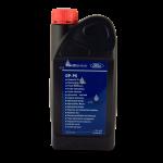 Ford DP-PS Hydraulic Fluid 1 л.