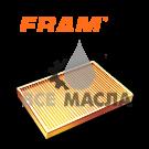 Салонный фильтр FRAM CF10062