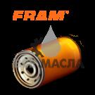Масляный фильтр FRAM CH8530ECO