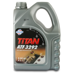 Fuchs Titan ATF 3292 4 л.