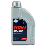 Fuchs Titan ATF 6008 1 л.