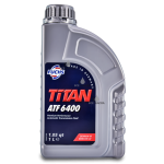 Fuchs Titan ATF 6400 1 л.