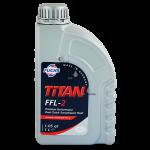 Fuchs Titan FFL-2 1 л.