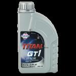 Fuchs Titan GT1 LL-12 FE 0W-30 1 л.