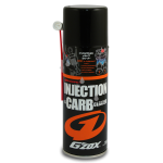 G´Zox Injection & Carb Cleaner  300 мл.