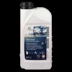 GM Dex-Cool Antifreeze 1 л.
