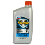 Havoline ATF Full Synthetic Multi-Vehicle  0,946 л.