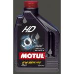 Motul HD 85W-140  2 л.