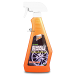 Kangaroo Wheel Cleaner  650 мл.