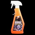 Kangaroo Wheel Cleaner 650 мл.