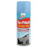 Kangaroo Tar Pitch Cleaner  400 мл.