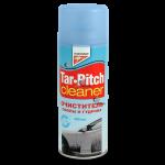 Kangaroo Tar Pitch Cleaner 400 мл.