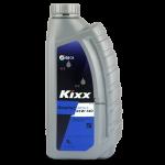 Kixx Geartec GL-5 85W-140  1 л.