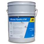 Kixx GS Hydro XW 46 (HD) 20 л.