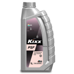 Kixx PSF 1 л.