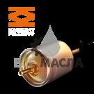Топливный фильтр KNECHT KL 82