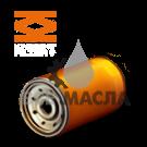 Масляный фильтр KNECHT OC 535