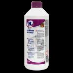 Kuttenkeuler Antifreeze K 12 Plus 1,5 л.