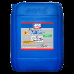 Liqui Moly AdBlue (32,5%)  20 л.