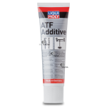 Liqui Moly ATF Additive  250 мл.