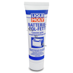 Liqui Moly Batterie-Pol-Fett  50 мл.