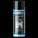 Liqui Moly Haftschmier Spray  400 мл.