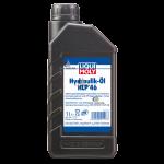 Liqui Moly Hydraulikoil HLP 46  1 л.