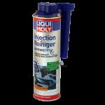 Liqui Moly Injection Reiniger Effectiv 300 мл.