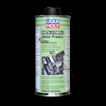 Liqui Moly Molygen Motor Protect  0,5 л.