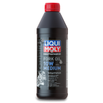 Liqui Moly Motorad Fork Oil 10W Medium 1 л.