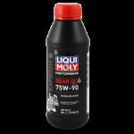 Liqui Moly Motorbike Gear Oil 75W-90 0,5 л.