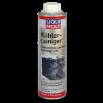 Liqui Moly Kuhlerreiniger  300 мл.