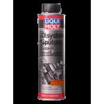 Liqui Moly Oilsystem Spulung Light 300 мл.