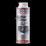 Liqui Moly Kuhlerdichter 250 мл.