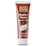 Liqui Moly Kupfer-Paste 100 мл.