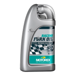 MOTOREX Racing FORK OIL 5W 1 л.
