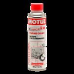 Motul Engine Clean Auto 300 мл.