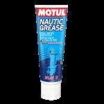 Motul Nautic Grease 200 мл.