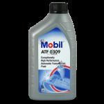 Mobil ATF 3309  1 л.
