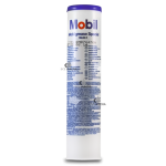 Mobil Mobilgrease Special 400 гр.