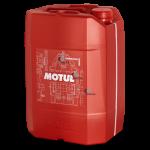 Motul Motylgear 80W-140 20 л.